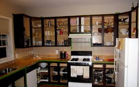 gel stain kitchen cabinets: general finishes gel stain brown mahogany minwax gel stain color chart java gel stain