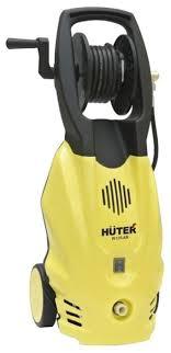 <b>Мойка</b> высокого давления <b>Huter W135</b>-<b>AR</b> 1.65 кВт — купить по ...