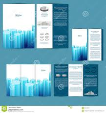 set of design template flyer poster brochure for set of design template flyer poster brochure for advertising corporate identity