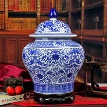 <b>antique</b> ceramic jar — купите <b>antique</b> ceramic jar с бесплатной ...