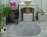 """<b>Набор ковриков</b> для ванной комнаты """"<b>Debora</b>"""", 50х70 см, 60х100 ..."""