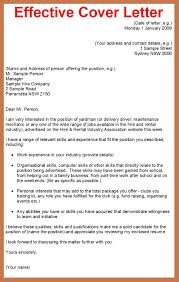 cover letter do you say dear cover letter examples job fair cover letter samples