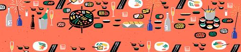 New Years Eve 2016 Orange County Restaurants & NYE Dinner ...