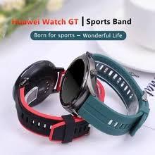 <b>samsung galaxy</b> watch 46mm <b>accessories</b> bracelet — купите ...