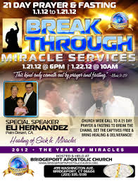 brigeport apostolic church revival michael mitchellt click on icon to your pdf flyer 3 mb for bridgeport apostolic church revival eli hernandez