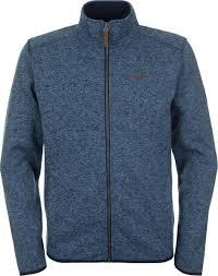 <b>Толстовка</b> Merrell <b>Men's</b> Knitted Jacket — купить в интернет ...