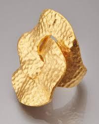 <b>Кольцо</b> Андромеда <b>Selena</b> Pietra di Passione 133627 - купить в ...