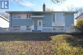 featured properties britney berrigan halifax real estate 244 900 for