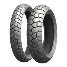 Shop Dual Sport Motorcycle Tires Online - RevZilla