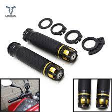 <b>CNC Universal Motorcycle</b> Fairing/windshield <b>Bolts Screws</b> set For ...