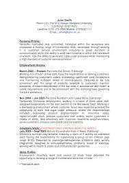 cv format for job in karachi   good cv for businesscv format for job in karachi free cv templates download with cv sample cv format and