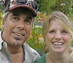 ... Sie den Accesskey + z benutzen. 12. Dezember 2012. Das große Grillfest folgt dann im Sommer. DREI FRAGEN AN das Brautpaar Susanne und Thomas Buchner. - 66780357