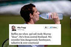 Andy Murray Quiz on Pinterest | Tennis, Tennis Players and Cambridge