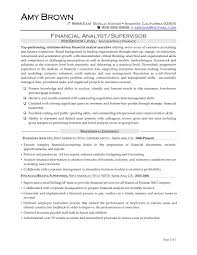 finance resume critique customer service resume example finance resume critique resume sample 9 strategic corporate finance technology 8001035 finance resume skills resume for