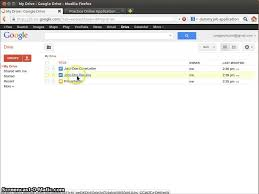 how to upload a resume getessay biz how to upload your resume from your google drive inside how to upload a