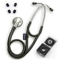 <b>Стетоскопы Little Doctor</b> — купить на Яндекс.Маркете