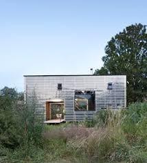 House: лучшие изображения (58) в 2018 г.   Нитки, Arquitetura и ...