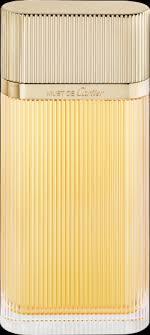CRFM100002 - <b>Must de Cartier Gold</b> Eau de Parfum - Spray - <b>Cartier</b>