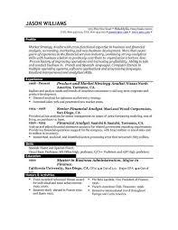 ideas about Best Resume Template on Pinterest   Best Resume  Good Resume and Resume Cover Letter Template