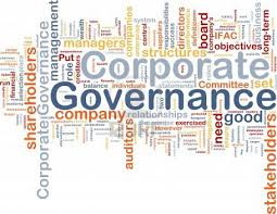 company law corporate governance essay coursework help company law corporate governance essay