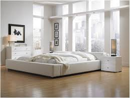 beautiful bedroom furniture sets. full size of bedroom ideasmagnificent pc modern queen sets panel design unique drawer beautiful furniture