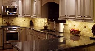led under cabinet lighting cabinet lighting excellent