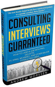 cheap consulting jobs consulting jobs deals on line at get quotations · consulting interviews guaranteed how to land a job pwc deloitte ey