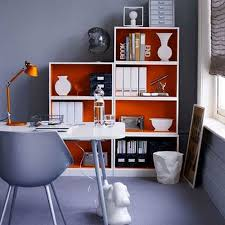 home office computer desk setup cool phone pertaining to ideas awesome home decorators promo code awesome home office ideas ikea 3