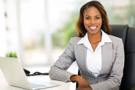 things successful african american women do differently in 3 things successful african american women do differently in business