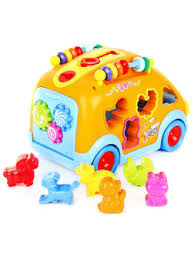 Купить <b>игрушки VELD</b>-<b>CO</b> в интернет магазине WildBerries.kg