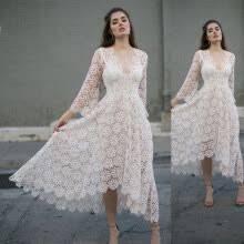 Discount <b>v</b>-<b>neck</b>-<b>sequin</b>-dress with Free Shipping – JOYBUY.COM