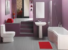غرف + صالونات رائعة images?q=tbn:ANd9GcR