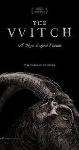 The VVitch: A New-England Folktale (2015) - IMDb