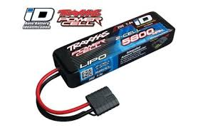 <b>Аккумулятор</b> Team Orion Carbon Pro Saddle LiPo 7.4V 2S 100C ...