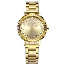 <b>MINI FOCUS Ladies</b> Dress Quartz Top Fashion <b>Female</b> Clock Brand ...