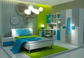 bedroom furniture ikea decoration home ideas: alluring childrens bedroom furniture sets ikea perfect decorating bedroom ideas
