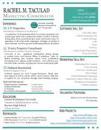 breakupus prepossessing web design left brain right brain resume easy on the eye ese resume also simple job resume in addition restaurant hostess resume and a sample resume as well as how to write