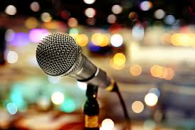 Image result for microphone