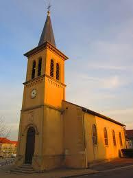 Rurange-lès-Thionville