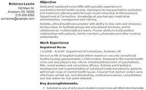 summer nursing student resume sales nursing lewesmr sample resume sle registered nurse nursing student resume samples