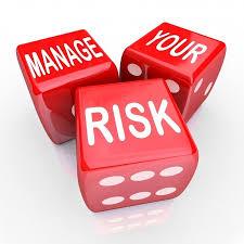 Jasa Konsultan Manajemen Risiko