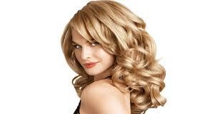 <b>Мусс для волос</b>: зачем он нужен?