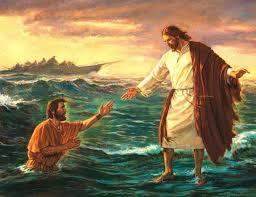 Αποτέλεσμα εικόνας για η ελπιδα στο θεο