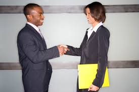 get hired reasons your job resume is being ignored page  get hired 10 reasons your job resume is being ignored page 3 of 12 black enterprise