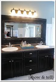 design ideas drain auger plain bathroom