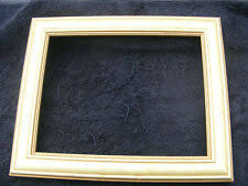 Деревянная коробка 3D <b>Gold</b>/глубокая картина <b>рамки для</b> ...