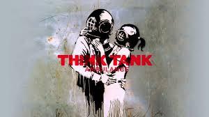 <b>Blur</b> - Ambulance - <b>Think</b> Tank - YouTube