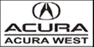 acura west autotrader london office 1
