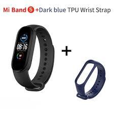 miband <b>smart watch</b> in Smart Wristband - Online Shopping ...