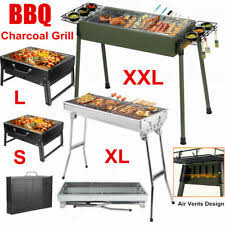 <b>Foldable Barbecues</b> for sale | eBay